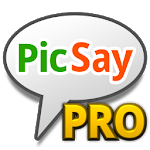 PicSay Pro - Photo Editor ratings and reviews, features, comparisons, and app alternatives