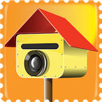 Picture Postie - prints & more ratings, reviews, and more.