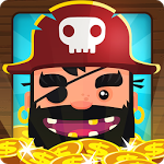 Pirate Kings ratings, reviews, and more.