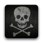 Pirates of Emerson Ghost Hunt ratings and reviews, features, comparisons, and app alternatives