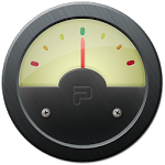 PitchLab Guitar Tuner (LITE) ratings, reviews, and more.