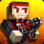 Pixel Gun 3D (Pocket Edition) ratings, reviews, and more.
