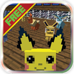 Pixelmon Minecraft ratings, reviews, and more.