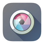 Pixlr – Free Photo Editor ratings, reviews, and more.