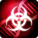Plague Inc. ratings, reviews, and more.