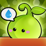 Plant Nanny - Water Reminder ratings, reviews, and more.