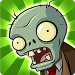 Plants vs. Zombies FREE ratings, reviews, and more.