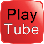 PlayTube Free (iTube) ratings, reviews, and more.