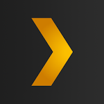 Plex for Android ratings, reviews, and more.