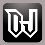 Pocket DJ Vintage ratings and reviews, features, comparisons, and app alternatives