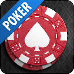 Poker Game: World Poker Club ratings, reviews, and more.