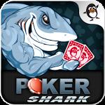 Poker Shark ratings, reviews, and more.
