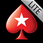 PokerStars Poker: Texas Holdem ratings and reviews, features, comparisons, and app alternatives