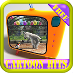 Polar Bear Toon ratings and reviews, features, comparisons, and app alternatives