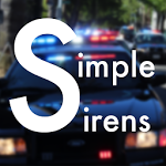 Police Sirens LMT ratings, reviews, and more.
