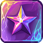 Pop Star Free Game ratings, reviews, and more.