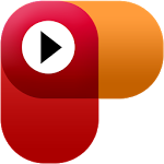 PopPlayer-Full HD Media Player ratings and reviews, features, comparisons, and app alternatives