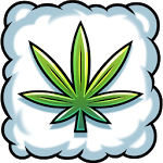 Pot Farm - Grass Roots ratings and reviews, features, comparisons, and app alternatives
