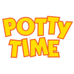 Potty Time ratings and reviews, features, comparisons, and app alternatives