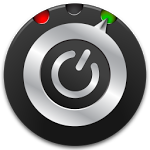 Power Control Plus (widget) ratings and reviews, features, comparisons, and app alternatives