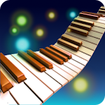 Power Piano ratings and reviews, features, comparisons, and app alternatives