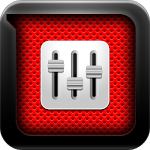 Power Tune-Up ratings and reviews, features, comparisons, and app alternatives