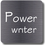 Power writer ratings and reviews, features, comparisons, and app alternatives