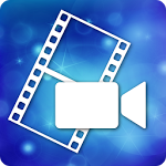 PowerDirector Video Editor App ratings, reviews, and more.