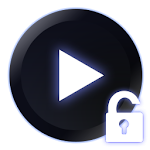 Poweramp Full Version Unlocker ratings and reviews, features, comparisons, and app alternatives