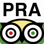Prague City Guide ratings and reviews, features, comparisons, and app alternatives