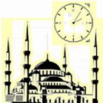 Prayer Time & Qibla (Widget) ratings, reviews, and more.