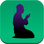 Prayer Time Complete ratings and reviews, features, comparisons, and app alternatives