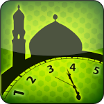 Prayer Times & Qibla ratings and reviews, features, comparisons, and app alternatives