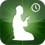 Prayer times: Qibla & Azan ratings and reviews, features, comparisons, and app alternatives