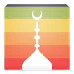 PrayerTime.sg + alMusolla SG ratings and reviews, features, comparisons, and app alternatives