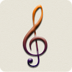 Prima Vista Sight Singing ratings and reviews, features, comparisons, and app alternatives