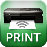 Print Hammermill ratings and reviews, features, comparisons, and app alternatives