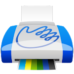PrintHand Mobile Print ratings and reviews, features, comparisons, and app alternatives