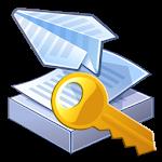 PrinterShare Premium Key ratings, reviews, and more.