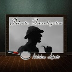 Private Investigator 2 ratings and reviews, features, comparisons, and app alternatives