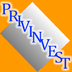 Private Investigator Exam Secr ratings and reviews, features, comparisons, and app alternatives