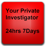 Private Investigator for Hire ratings and reviews, features, comparisons, and app alternatives