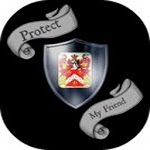 Protect My Friend ratings and reviews, features, comparisons, and app alternatives