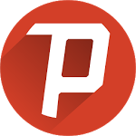 Psiphon ratings and reviews, features, comparisons, and app alternatives