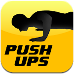 Push Ups Workout ratings, reviews, and more.
