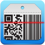 QR Code Scan & Barcode Scanner ratings, reviews, and more.