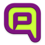 Qeep - Chat, Flirt, Friends ratings and reviews, features, comparisons, and app alternatives