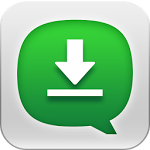 Qget ratings and reviews, features, comparisons, and app alternatives