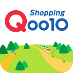 Qoo10 Singapore ratings and reviews, features, comparisons, and app alternatives