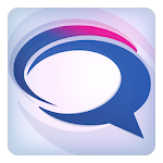 Quest Chat ratings and reviews, features, comparisons, and app alternatives